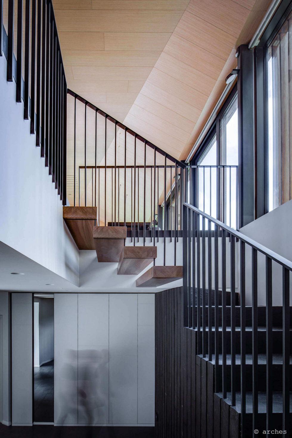 modern-house-instead-of-the-old-farm-in-vilnius-8