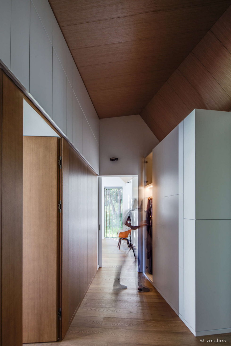 modern-house-instead-of-the-old-farm-in-vilnius-9