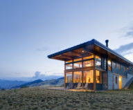 nahahum-the-cozy-house-aslope-the-hill-in-the-usa-23