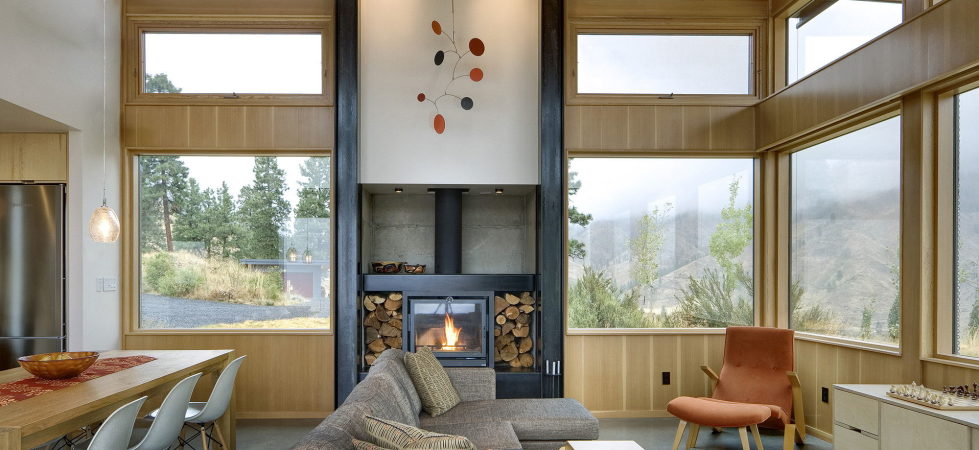 nahahum-the-cozy-house-aslope-the-hill-in-the-usa-25