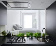 nevern-square-apartment-the-residency-in-london-1