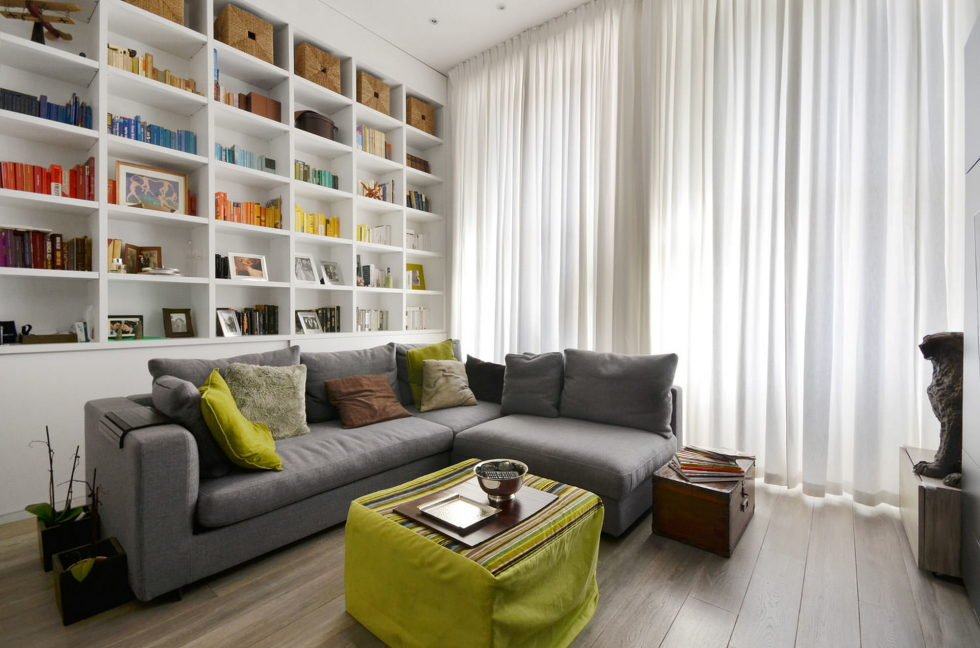 nevern-square-apartment-the-residency-in-london-10