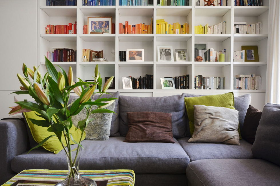 nevern-square-apartment-the-residency-in-london-11