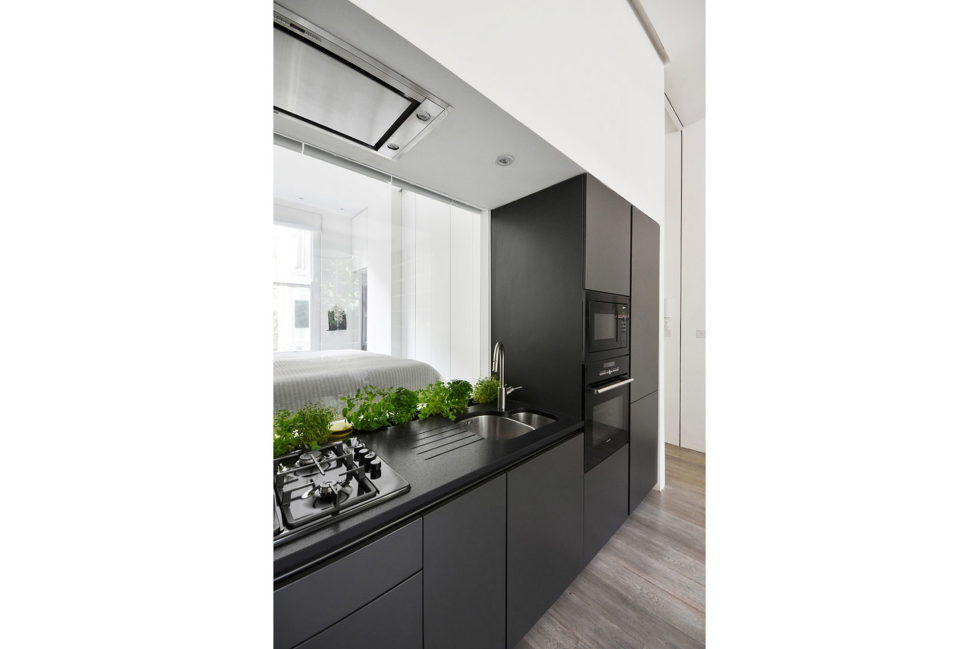 nevern-square-apartment-the-residency-in-london-12
