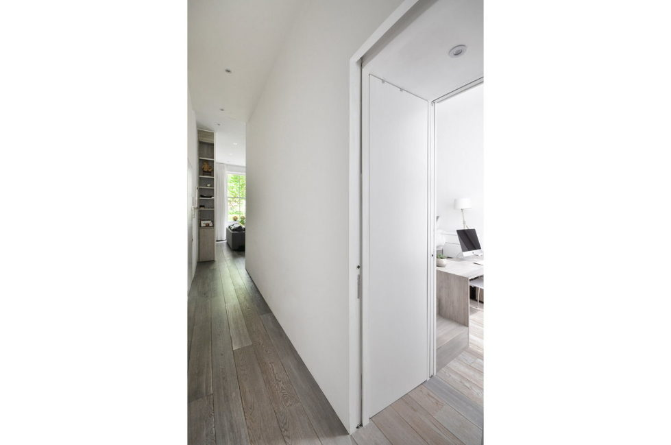 nevern-square-apartment-the-residency-in-london-13