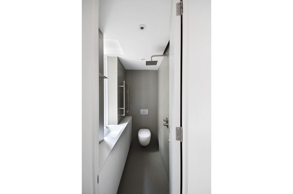 nevern-square-apartment-the-residency-in-london-14