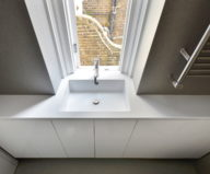 nevern-square-apartment-the-residency-in-london-15