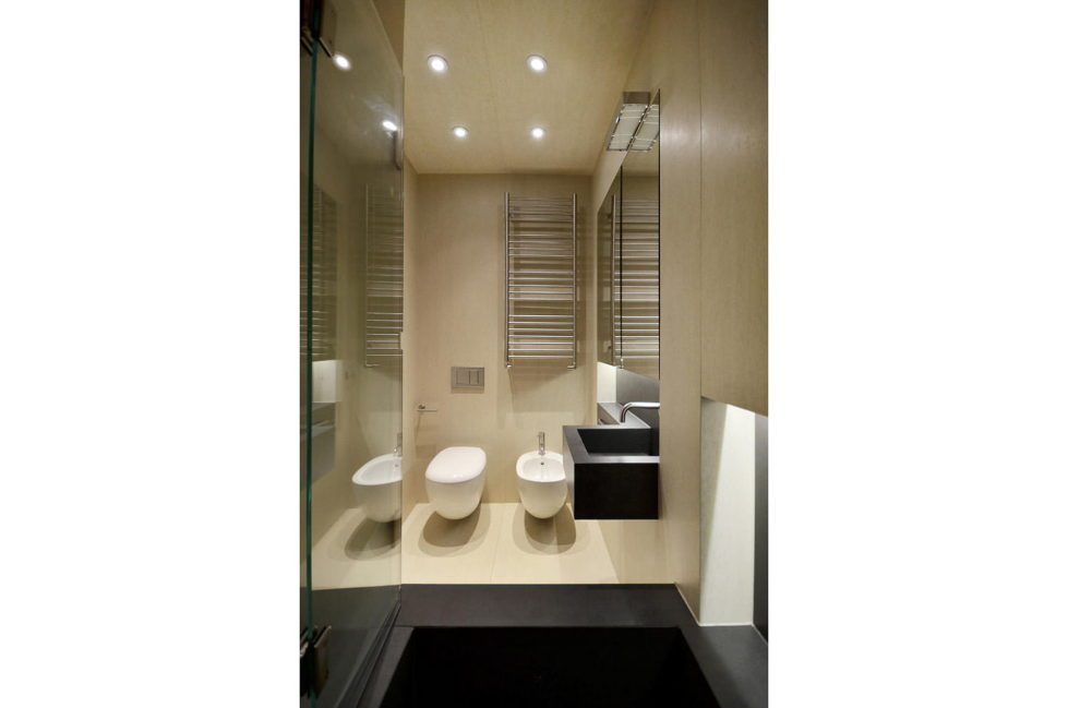 nevern-square-apartment-the-residency-in-london-17
