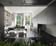 nevern-square-apartment-the-residency-in-london-19