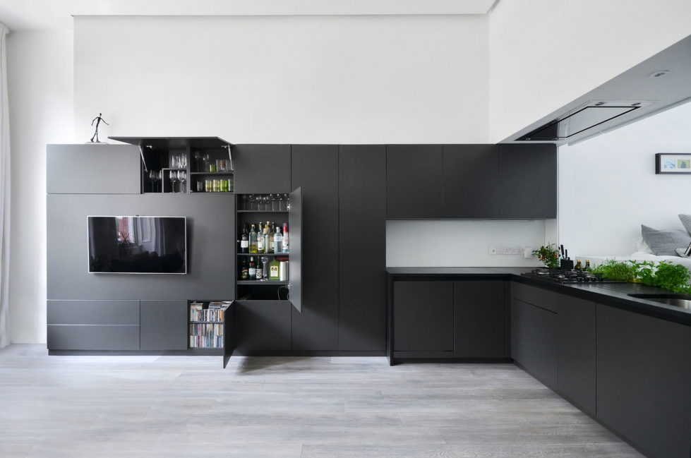 nevern-square-apartment-the-residency-in-london-2