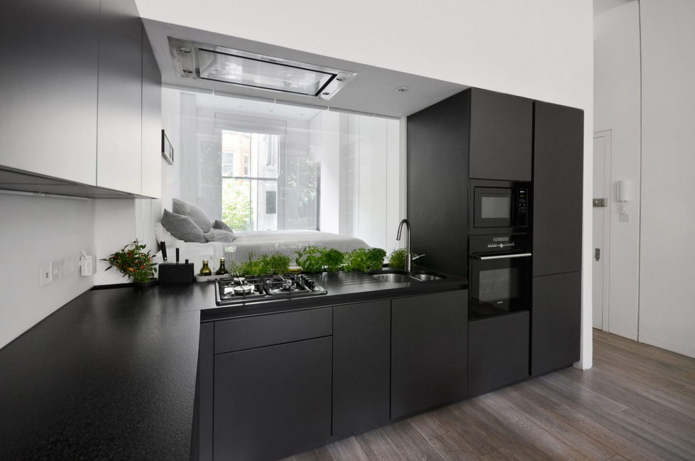 nevern-square-apartment-the-residency-in-london-3