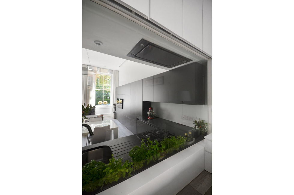 nevern-square-apartment-the-residency-in-london-4