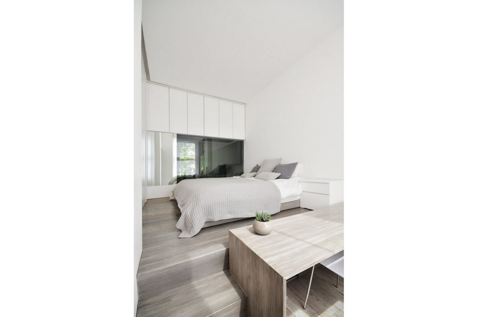 nevern-square-apartment-the-residency-in-london-5