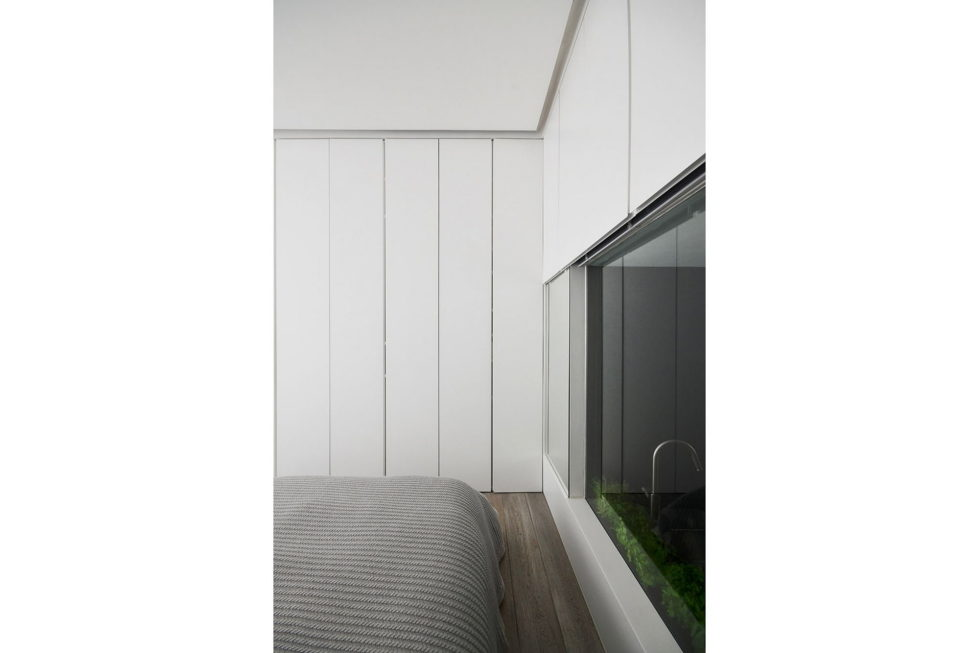 nevern-square-apartment-the-residency-in-london-6