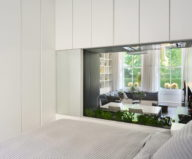 nevern-square-apartment-the-residency-in-london-7