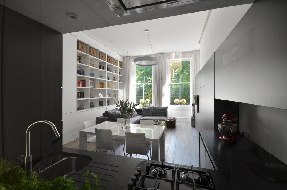 nevern-square-apartment-the-residency-in-london-8