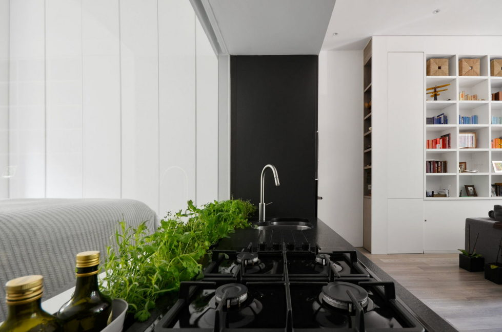 nevern-square-apartment-the-residency-in-london-9