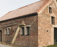 new-life-of-the-old-barn-in-belgium-8