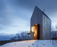 rabbit-snare-gorge-the-wonderful-house-for-wildlife-enthusiasts-in-canada-15