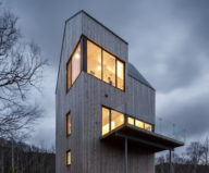 rabbit-snare-gorge-the-wonderful-house-for-wildlife-enthusiasts-in-canada-6