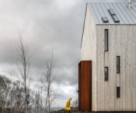 rabbit-snare-gorge-the-wonderful-house-for-wildlife-enthusiasts-in-canada-7