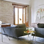renovation-of-the-historical-apartment-in-valencia-11