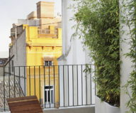 renovation-of-the-historical-apartment-in-valencia-17