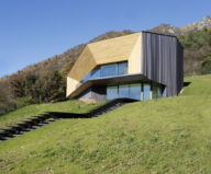 the-alpine-residence-in-italy-1
