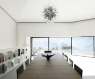 the-alpine-residence-in-italy-16