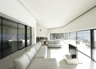 the-alpine-residence-in-italy-18