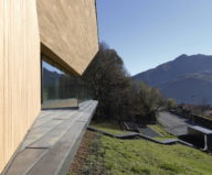 the-alpine-residence-in-italy-3