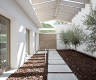 the-house-for-a-young-family-in-italy-1