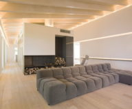 the-house-for-a-young-family-in-italy-11