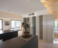 the-house-for-a-young-family-in-italy-14