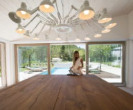 the-house-for-a-young-family-in-italy-17