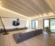 the-house-for-a-young-family-in-italy-20