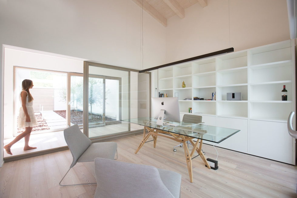 the-house-for-a-young-family-in-italy-21