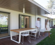 the-house-for-a-young-family-in-italy-24