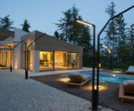 the-house-for-a-young-family-in-italy-27
