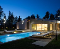 the-house-for-a-young-family-in-italy-28