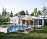 the-house-for-a-young-family-in-italy-3
