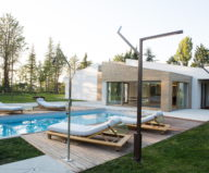 the-house-for-a-young-family-in-italy-4