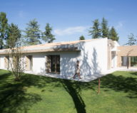 the-house-for-a-young-family-in-italy-5