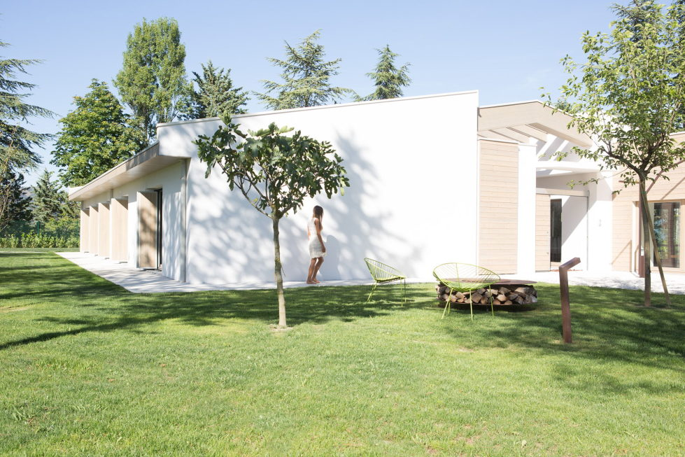 the-house-for-a-young-family-in-italy-6