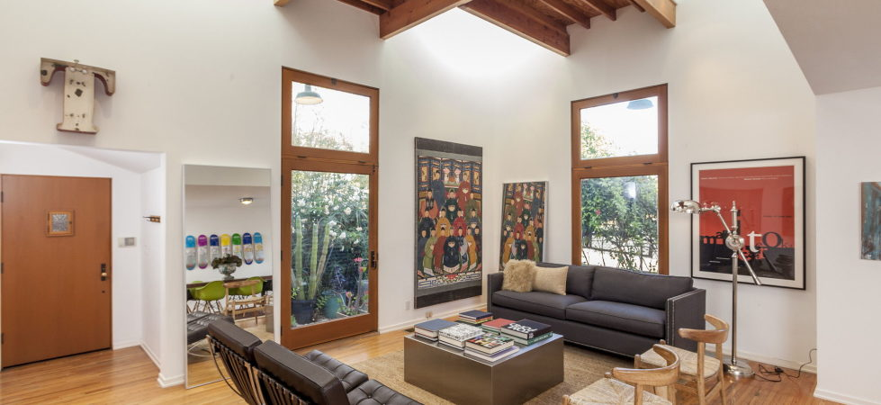 the-house-for-two-artists-in-the-usa-18