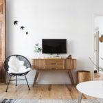 the-light-apartment-in-lisbon-1