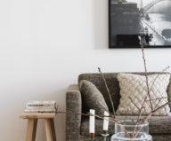 the-light-apartment-in-lisbon-2