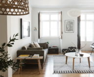 the-light-apartment-in-lisbon-3