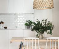 the-light-apartment-in-lisbon-5