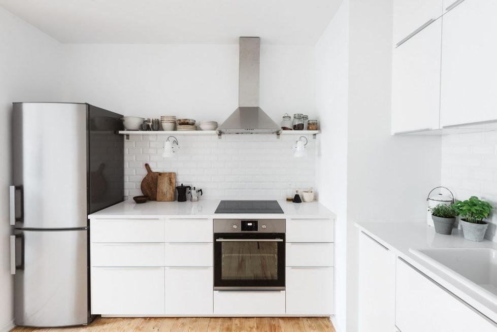 the-light-apartment-in-lisbon-7